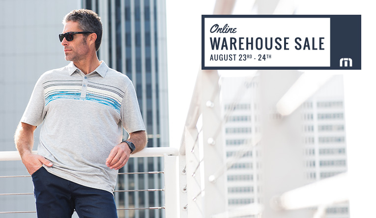 online-warehouse-sale